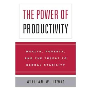 blog-power_of_productivity